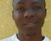 Abdou Khadre