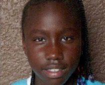 Bougouma Néné